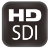 HD-SDI-101x100