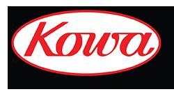 Kowa logo picture