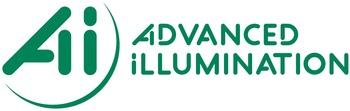 Ai Logo 2005