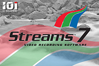 streams7_thmb