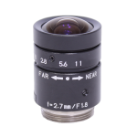 Kowa-Industrial-Machine-Vision-Factory-Automation-Lenses-LM3NF