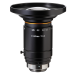 Kowa-Industrial-Machine-Vision-Factory-Automation-Lenses-LM8XC