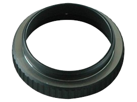 Kowa-MV-FA-CCTV-Accessories-C-CS-Adapter-Ring