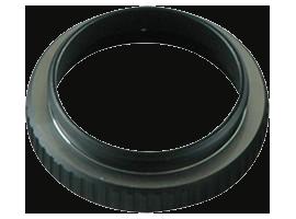 Kowa-MV-FA-CCTV-Accessories-C-CS-Adapter-Ring