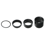 Kowa-MV-FA-CCTV-Accessories-Spacer-Rings