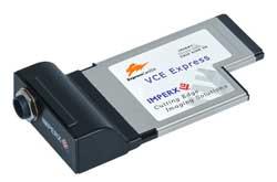 vce-anex01 frame grabber