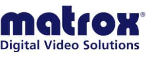 matrox video logo_big