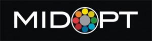 Logo_MIDOPT