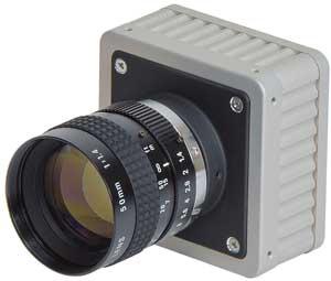 C2880_Cheetah Camera