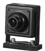 hd-38m_mini_SDI_camera
