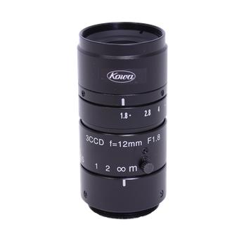 Kowa_LM12NC3 lens pic