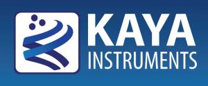 kaya_logo