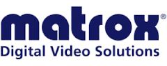 matroxprofvideologo