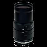 Kowa-LM50-IR_Pic