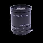 Kowa-LMVZ4411 varifocal lens pic