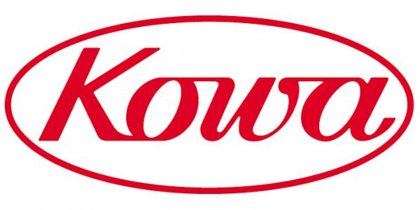 Kowa-logo_m