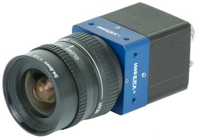 C2020-camera_small-cheetah