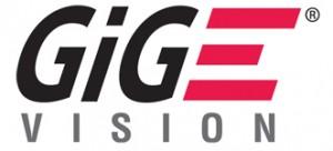 WEB-GigE-Vision-Logo