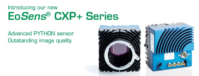 cxp_plus_python_series_promotion