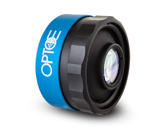 sw03520-SWIR lens