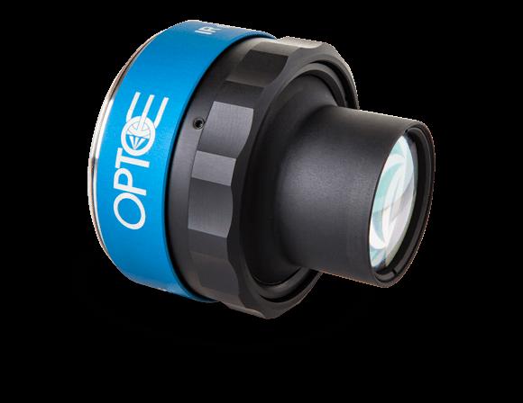 sw05020-SWIR Lens