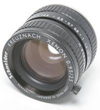 21-012101 schneider lenses