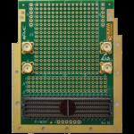 KAYA Instruments FMC_PRT-150x150