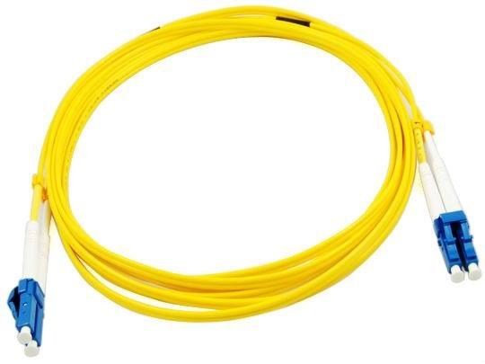 fiber_cables_kaya