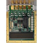 fmc-cxp-150x150