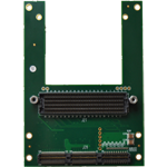 KAYA Instruments HSMC2FMC