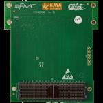 KAYA Instruments fmc2hsmc-150x150