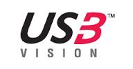usb-vision-logo