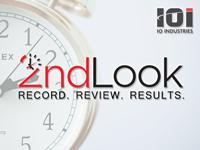 2ndlook_thmb logo