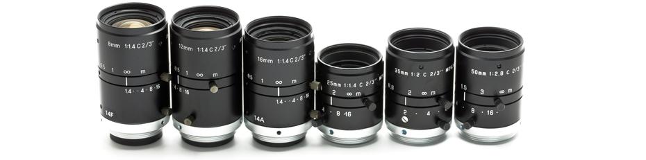 Goyo Lenses