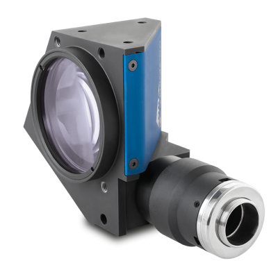 TCCR2M048-C Opto lens PIC
