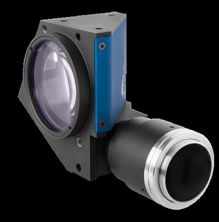 TCCR2M048-E Opto lens pic