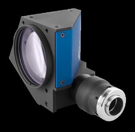 TCCR2M056-C Opto lens pic