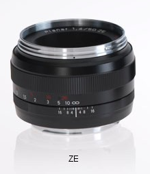 zeiss_plant_t1.4by50_lens