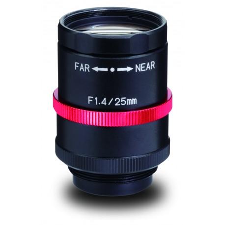 lm25jcm-v KOWA Lens
