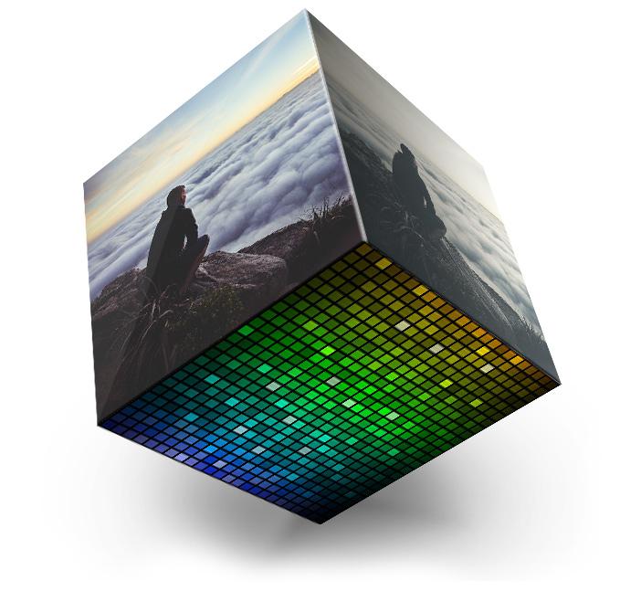 lut-photo-cube