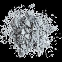 visual-magnesium