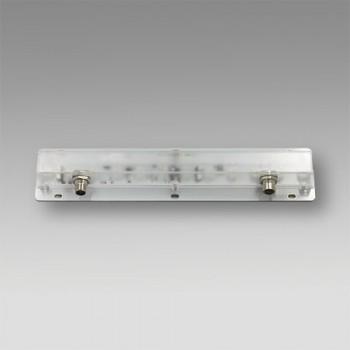 AL-S025300 Ai Euro bar light advanced Illumination AI