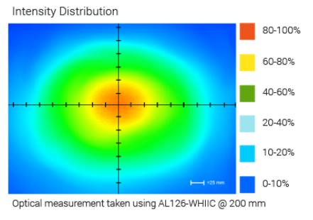 AL126_Int_Dist_Ai Advanced Illumination Lighting