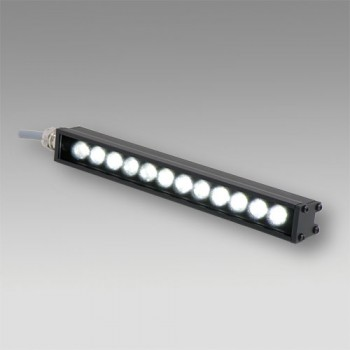 AL295 AI light advanced Illumination pic