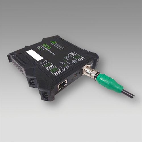 DCS-100E advanced illumination Ai