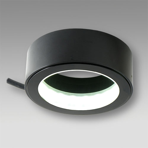 DF196__ring light dark field Advanced Illumination Lighting
