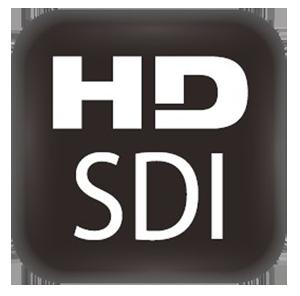 HD-SDI1