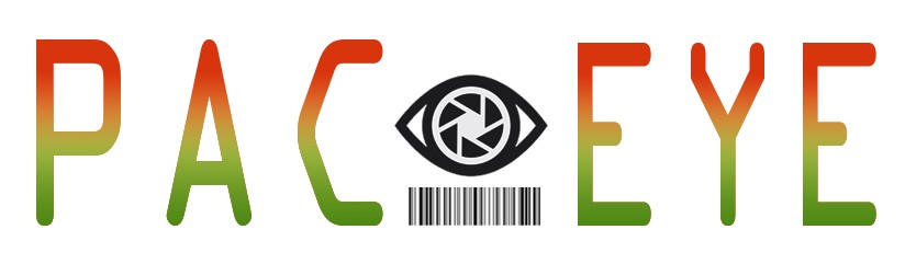 PAC EYE LOGO -COLOR