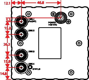 12m-cxp-rear