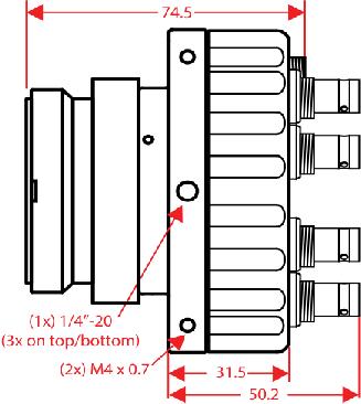 12m-cxp-side